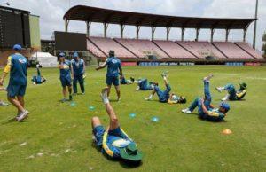 ইন্ডিপেন্ডেন্স কাপের দরজা দিয়ে পাকিস্তানে আন্তর্জাতিক ক্রিকেট ফিরছেই - জোর গলায় জানালেন অস্ট্রেলীয় কোচ 2