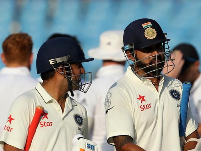 ওপেনারের ভূমিকায় দলে ফিরছেন ভারতীয় ক্রিকেটার 1