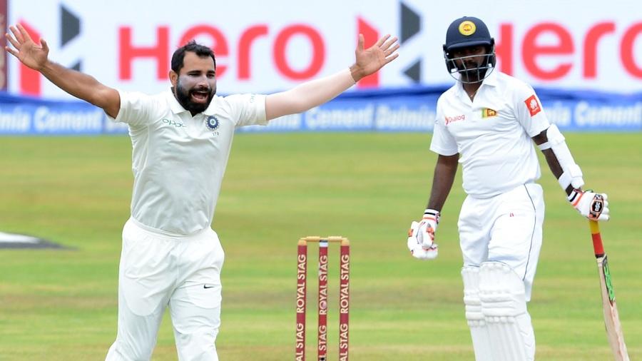 ইডেনে ড্রয়ের পর দ্বিতীয় টেস্টে ভারতের একাদশ 9