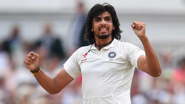 ইডেনে ড্রয়ের পর দ্বিতীয় টেস্টে ভারতের একাদশ 11