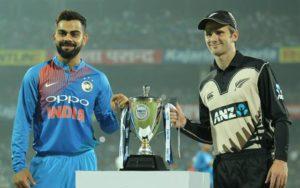 ভারত বনাম শ্রীলঙ্কা ২০১৭ : বর্তমান ক্রিকেটারদের নিয়ে লক্ষণ বাছলেন  স্বপ্নের  টেস্ট ক্রিকেট একাদশ 3