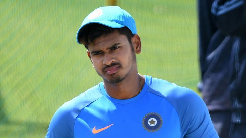 ভারত বনাম শ্রীলঙ্কা : তৃতীয় টেস্ট এবং একদিনের দল ঘোষণা ভারতের 1