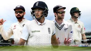 ভারত বনাম শ্রীলঙ্কা ২০১৭ : বর্তমান ক্রিকেটারদের নিয়ে লক্ষণ বাছলেন  স্বপ্নের  টেস্ট ক্রিকেট একাদশ 4