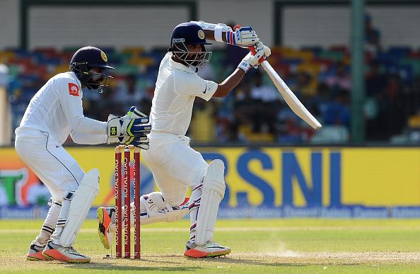 ইডেনে ড্রয়ের পর দ্বিতীয় টেস্টে ভারতের একাদশ 5