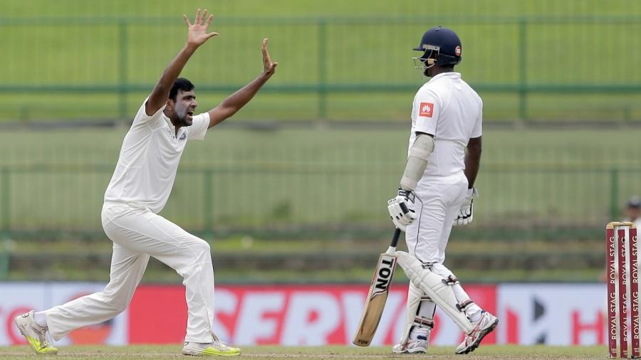 ইডেনে ড্রয়ের পর দ্বিতীয় টেস্টে ভারতের একাদশ 6