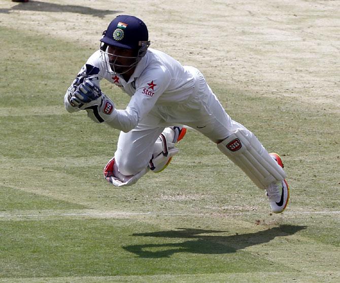 ইডেনে ড্রয়ের পর দ্বিতীয় টেস্টে ভারতের একাদশ 7