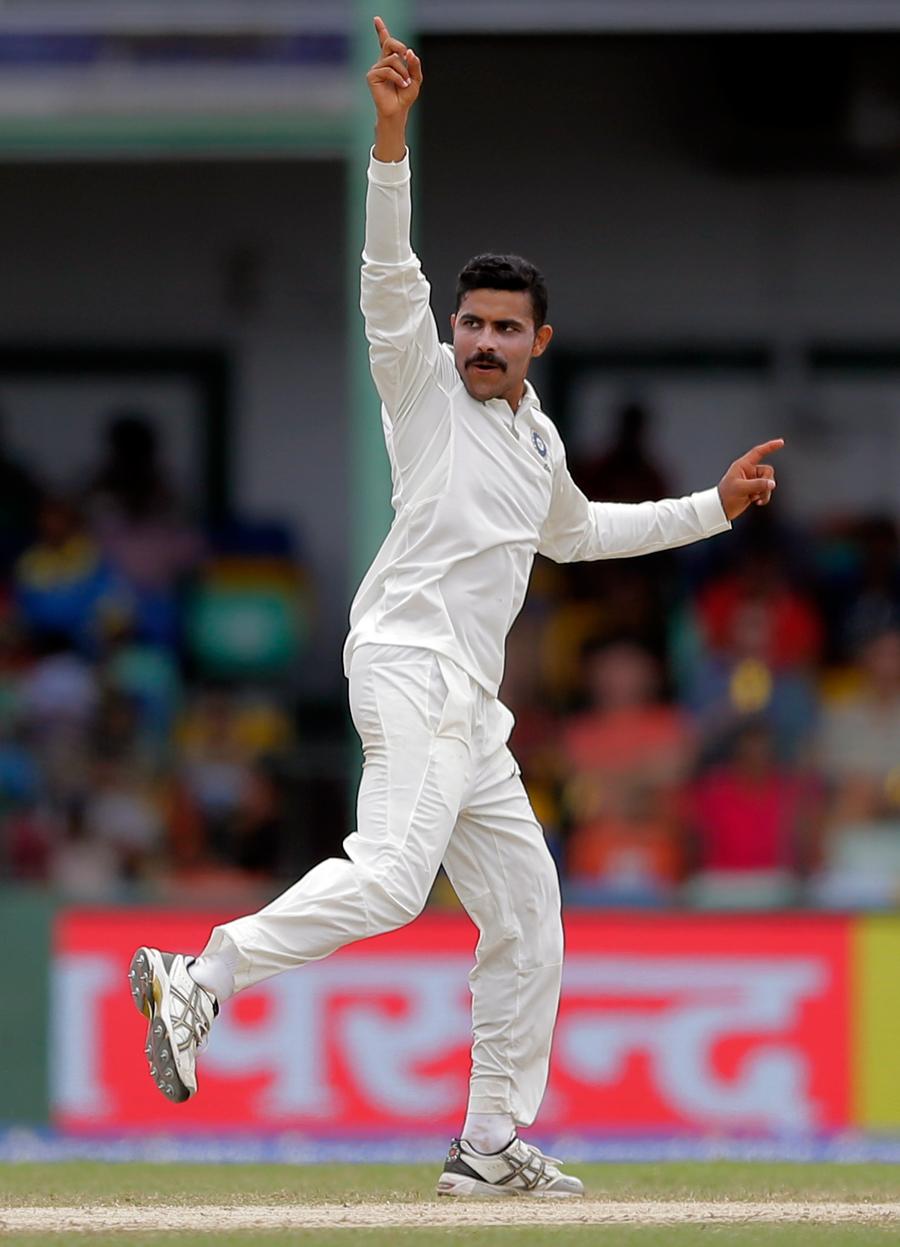আইসিসি টেস্ট Ranking : ৫ নাম্বারে উঠে এলেন বিরাট, কেরিয়ারের সেরা র্যাঙঙ্কিংয়ে ভুবি 4