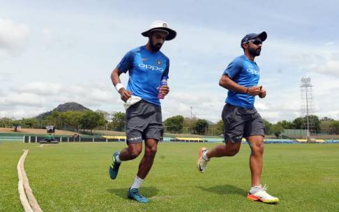 ফিটনেস বজায় রাখতে ভারতীয় ক্রিকেটে নতুন ফিটনেস টেস্টের প্রচলন শুরু 1