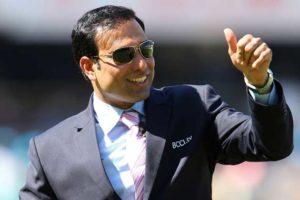 ভারত বনাম শ্রীলঙ্কা ২০১৭ : বর্তমান ক্রিকেটারদের নিয়ে লক্ষণ বাছলেন  স্বপ্নের  টেস্ট ক্রিকেট একাদশ 2