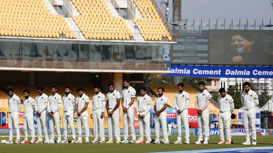 মারা গেলেন ভারতীয় ক্রিকেট খেলোয়াড়, জাতীয় ক্রিকেটে শোকের ছায়া 1
