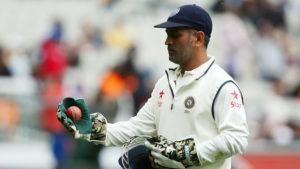 ইন্ডিয়া, শ্রীলঙ্কা প্রথম টেস্ট ২০১৭: বিরাটের সামনে সৌরভের রেকর্ড ছোঁয়ার হাতছানি 4