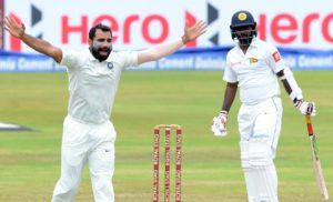 ইন্ডিয়া বনা শ্রীলঙ্কা প্রথম টেস্ট : ইডেনে প্রথম টেস্টে ভালো উইকেটের প্রতিশ্রুতি দিলেন সৌরভ 1