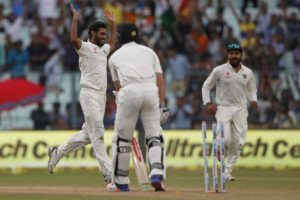 ইন্ডিয়া বনা শ্রীলঙ্কা প্রথম টেস্ট : ইডেনে প্রথম টেস্টে ভালো উইকেটের প্রতিশ্রুতি দিলেন সৌরভ 2