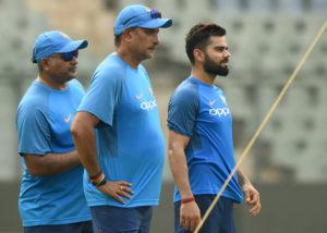 ফিটনেস বজায় রাখতে ভারতীয় ক্রিকেটে নতুন ফিটনেস টেস্টের প্রচলন শুরু 3
