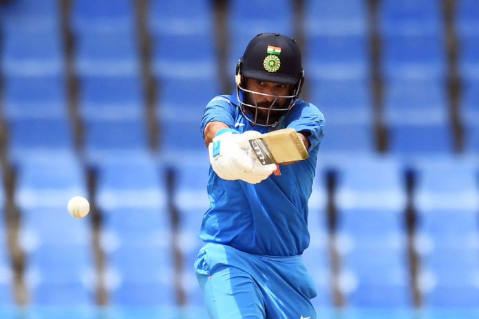ভারত বনাম শ্রীলঙ্কা টি২০ সিরিজ : যে ৫ জন প্লেয়ার টি২০ দলে জায়গা পেতে পারতেন