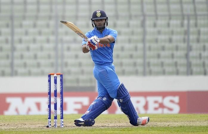 ভারত বনাম শ্রীলঙ্কা টি২০ সিরিজ : যে ৫ জন প্লেয়ার টি২০ দলে জায়গা পেতে পারতেন 2