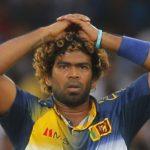 ভারতের বিরুদ্ধে টি২০ সিরিজে দল থেকে বাদ পড়লেন মালিঙ্গা