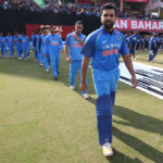 ভারত বনাম শ্রীলঙ্কা, প্রথম টি২০ : ভারতের সম্ভাব্য একাদশ