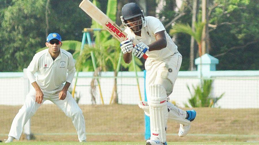 ভারত বনাম শ্রীলঙ্কা টি২০ সিরিজ : যে ৫ জন প্লেয়ার টি২০ দলে জায়গা পেতে পারতেন 3