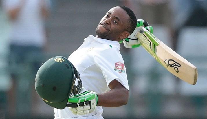 দক্ষিণ আফ্রিকা বনাম ভারত : প্রথম টেস্টের জন্য দক্ষিণ আফ্রিকার দল ঘোষণা 3