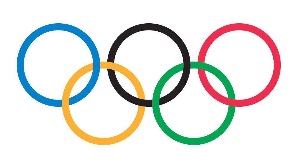 অলিম্পিকে ক্রিকেট রাখারা পক্ষপাতী রিকি পন্টিং