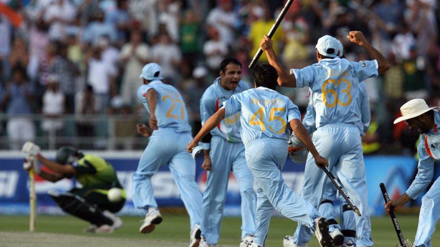 আগামি টি২০ ওয়ার্ল্ডকাপ অনুষ্ঠিত হবে ২০২০তে অস্ট্রেলিয়ায়