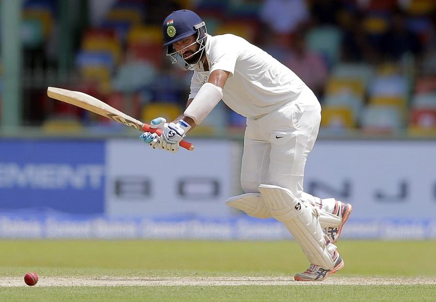 দক্ষিণ আফ্রিকা বনাম ভারত ২০১৮ তৃতীয় টেস্ট: তৃতীয় টেস্টে ভারতের সম্ভাব্য একাদশ