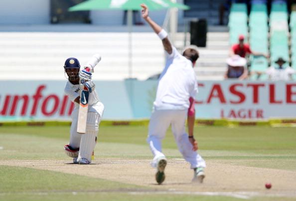 দক্ষিণ আফ্রিকা বনাম ভারত ২০১৮: সেঞ্চুরিয়ান টেস্টের আগে বিরাটকে সতর্ক করলেন সৌরভ