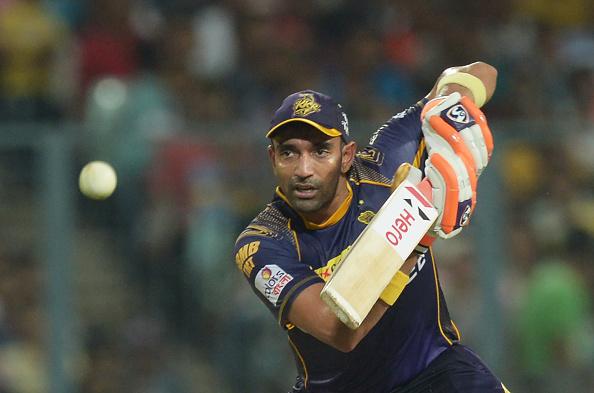 পাঁচজন ক্রিকেটার যারা আইপিএলে সর্বাধিক ১০ রানেরও কমে আউট হয়েছেন 4