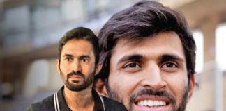 ভারতীয় ক্রিকেটের নতুন মিয়াঁদদ কার্তিককে বদলে দিলেন কে! জেনে নিন