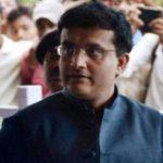 হাসিন শামী কান্ড: এবার সৌরভের নাম নিলেন হাসিন, কি বললেন জেনে নিন