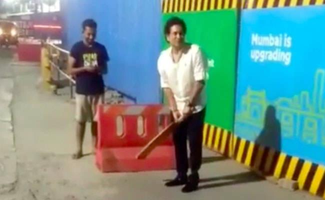 আইপিএল ২০১৮: ম্যাচ ১৭, রাজস্থান রয়্যালস বনা চেন্নাই সুপার কিংস, এই ম্যাচের পরিসংখ্যানগত তথ্যাবলী