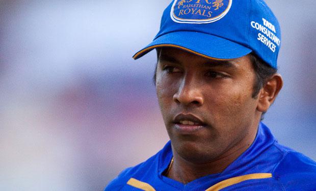 পাঁচ ক্রিকেটার, যারা একটি আইপিএল খেলেই হিরো মর্যাদা পাওয়ার পর হারিয়ে গেছেন 2