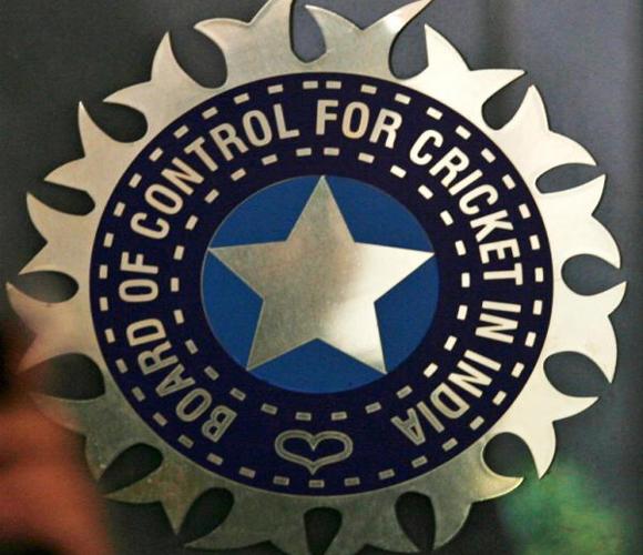 ভারতীয় ক্রিকেট বোর্ডকে তথ্যের অধিকার আইনের আনার পরিকল্পনা 1