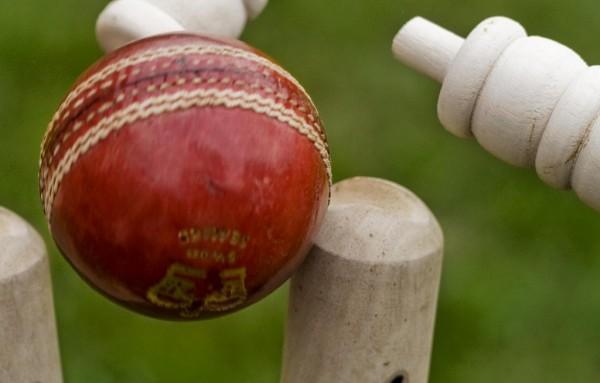 ম্যাচ গড়পেটায় নাম জড়াল এক বিশ্বকাপ জয়ী ভারতীয় ক্রিকেটারের, হইচই ক্রিকেট মহলে