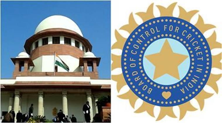 ভারতীয় ক্রিকেট বোর্ডকে তথ্যের অধিকার আইনের আনার পরিকল্পনা