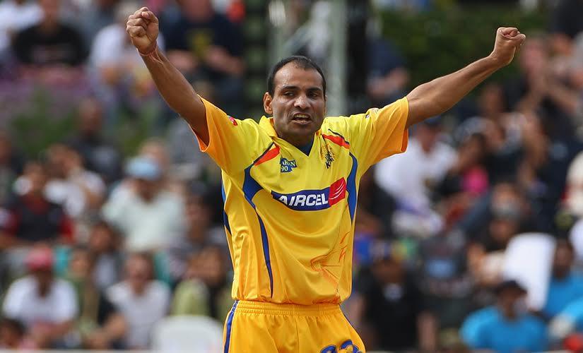 পাঁচ ক্রিকেটার, যারা একটি আইপিএল খেলেই হিরো মর্যাদা পাওয়ার পর হারিয়ে গেছেন 5