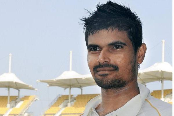 ব্রেকিং নিউজ: সকলকে চমকে দিয়ে অবসর নিলেন এই ভারতীয় ক্রিকেটার, রয়েছে আন্তর্জাতিক টি২০ রেকর্ডও 3