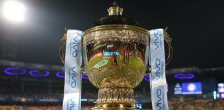 আইপিএল ২০১৮: পাঞ্জাব আর মুম্বাই জেতার পর জেনে নিন কোন দল পাবে প্লে অফে জায়গা