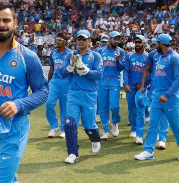 বিশ্বের একমাত্র ভারতীয় ব্যাটসম্যান, যিনি আন্তর্জাতিক টি২০তে একটাও ছক্কা মারেন নি, কিন্তু তিনি আইপিএলের সিক্সার কিং
