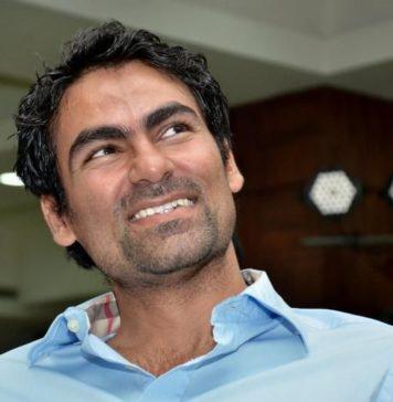 আইপিএল ২০১৮: মহম্মদ কাইফ বাছলেন নিজের ড্রিম আইপিএল টিম, জায়গা পেলেন না কোহলি
