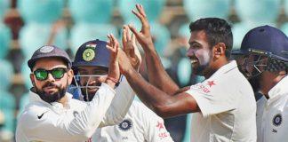 আফগানিস্থানের বিরুদ্ধে টেস্টে এই ১৫ জন নির্বাচিত হতে পারেন ভারতীয় দলে, জেনে নিন বিরাটের জায়গায় নেতৃত্ব দেবেন কে