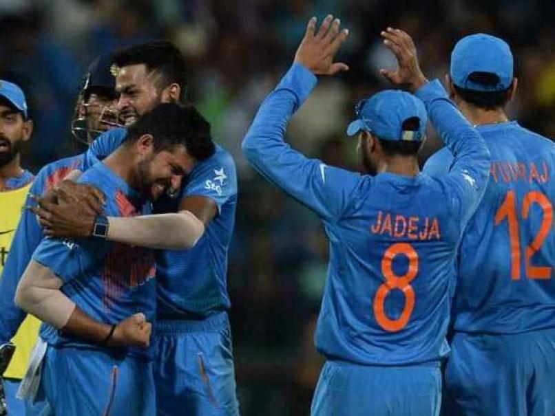 বড় খবর: ইংল্যান্ডের বিরুদ্ধে ওয়ানডে সিরিজের জন্য ১৬ সদস্যের ভারতীয় দল ঘোষণা করল ভারত 11