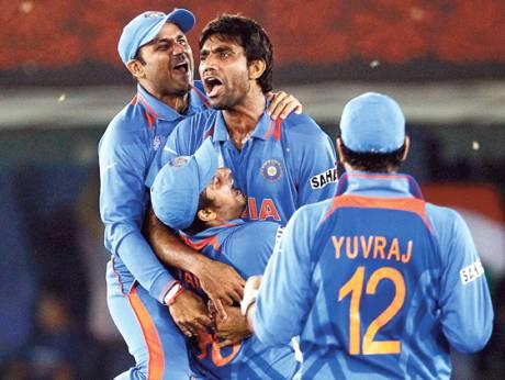 ব্রেকিং নিউজ: সকলকে চমকে দিয়ে অবসর নিলেন এই ভারতীয় ক্রিকেটার, রয়েছে আন্তর্জাতিক টি২০ রেকর্ডও