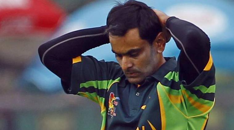 ব্রেকিং: এই পাকিস্থানী বোলারকে গ্রীন সিগন্যাল দিল আইসিসি, মিলল আন্তর্জাতিক ক্রিকেটে বল করার অনুমতি 1