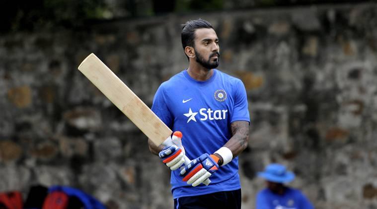 আয়ারল্যান্ড টি২০ সিরিজ: এই ১৫ ভারতীয় ক্রিকেটারের দলে জায়গা পাওয়া নিশ্চত, এই ২ জন প্রথমবার পেতে পারেন সুযোগ 1