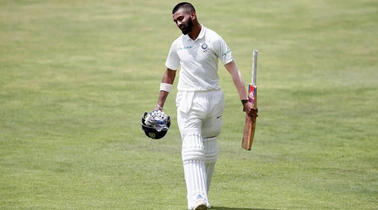 অনুপস্থিত বিরাট, আফগানিস্থানের বিরুদ্ধে ঐতিহাসিক টেস্টে ভারতীয় দলের নেতৃত্বের দাবীদার এক বাঙালিসহ এই তিন ক্রিকেটার 1