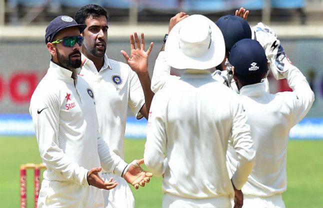 বিরাট ছাড়াও এই ৮ জন ভারতীয় ক্রিকেটারও দলে থাকবেন না আফগানিস্থানের বিরুদ্ধে 1