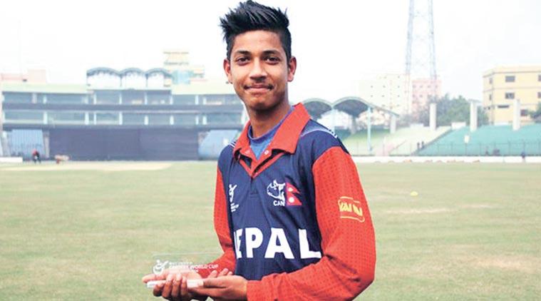 আইপিএল ২০১৮: ধোনি বা কোহলি নয়, বরং প্রধানমন্ত্রী মোদি এই ক্রিকেটারের প্রশংসায় পঞ্চমুখ হলেন 2