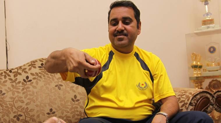 শ্রীলঙ্কায় হওয়া ভারত-শ্রীলঙ্কা টেস্ট ম্যাচ ফিক্সিংয়ের উপর বিরাট কোহলির ছেলেবেলার কোচ রাজকুমার দিলেন বিরাট বয়ান 3